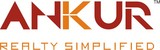 ANKUR REAL ESTATE