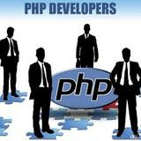 Dedicated PHP Developer
