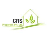 CRS Properties