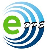 EURO ENGINEERS