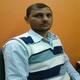 Virender Yadav