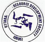 Uttara Resource Development Society