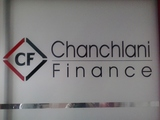 brand finance