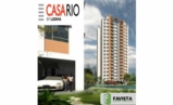 Lodha Casa Rio Palava