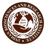 educational and research institute