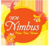 HM Nimbus Kanakpura Road Bangalore
