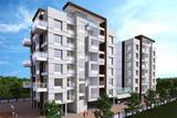Village Residency 3 Hinjewadi