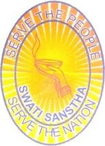 education promotion society of india
