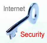 Internet and Security