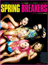 Watch Spring Breakers 2013 movie without downloading