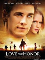 Watch free HD Love and Honor 2013 to Download now