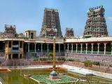 Visit  South India Temples with indiatouritinerary com
