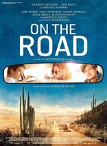 Watch On the Road 2013 full length stream movie