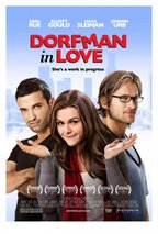 Watch Dorfman In Love 2013 to stream for free