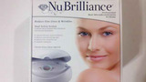 NuBrilliance Review