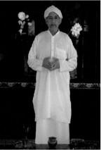 EASY VASHIKARAN MANTRA IN HINDI