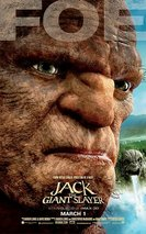 Watch Jack The Giant Slayer Online Free