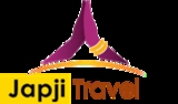 Delhi Agra Jaipur Tour Packages India