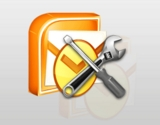 Outlook conversion to Lotus notes