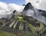 cusco tours - Cusco travel