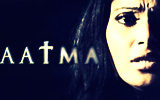 Aatma