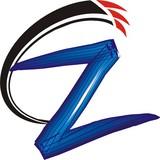 ZENITH COMPU
