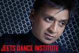 JEETS DANCE INSTITUTE