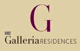 RMZ New Project Galleria Bangalore