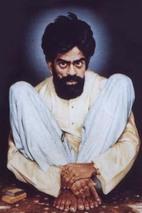 Shri Sadguru Shankar Maharaj Samadhi Sohala