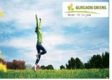 Emaar MGF Gurgaon Greens Gurgaon