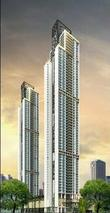 New launch in Mumbai Lodha Venezia