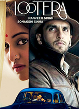 Lootera