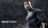 Watch free Snitch 2013 movie online now