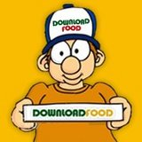 DownloadFood