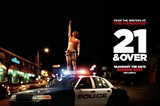 Watch 21 and Over 2013 movie online free