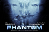 Watch free Phantom 2013 movie online now