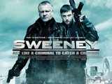 Watch The Sweeney 2013 HD movie for free
