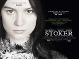 Watching Stoker 2013 HD HQ IPOD Divx online