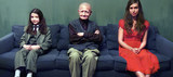 Watch online Molly's Theory of Relativity 2013 streaming