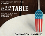 Free online A Place at the Table 2013 movie to watch