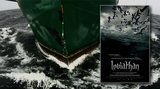 Watch Leviathan 2013 online for free