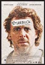 Watch Starbuck 2013 full length stream movie