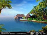 The best Tropical Paradise Kerala Tour Packages with Indiatouritinerary com