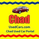 chadusedcars