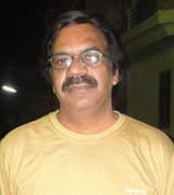 Rajiv Kumar yadav