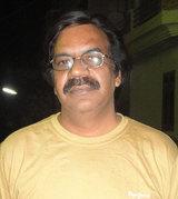 Rajiv Kumar yadav