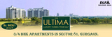 DLF THE ULTIMA