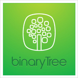 cms website development - BinaryTree Web Services