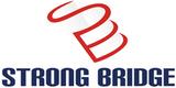 Strong Bridge Corporate presentation