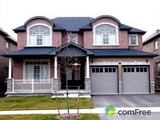 homes for sale in vaughan